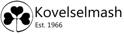 Kovelselmash